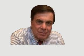 Chuck Bartolomeo
